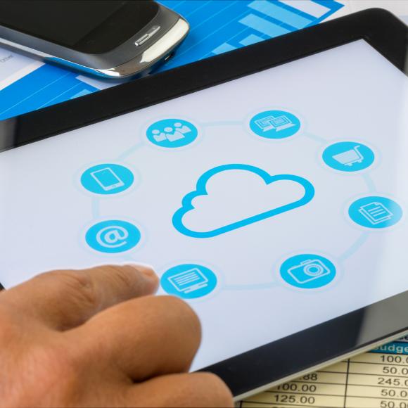 ¿Qué es Edge Computing y cuáles son sus impactos para los negocios?