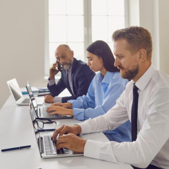 BYOD: cómo implementar y aprovechar las ventajas de este modelo de trabajo