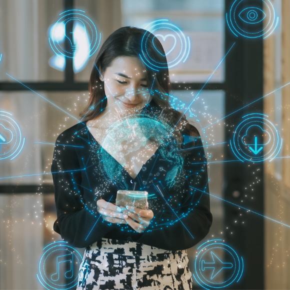 Cómo usar la tecnología para acelerar las ventas de su reventa de TI