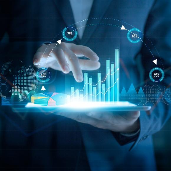 ¿Por qué utilizar Business Intelligence a favor del negocio de su revendedor de TI?