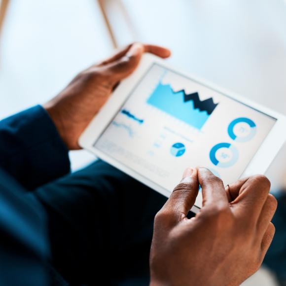 Gestión de activos de TI (ITAM): ¿qué es y cuáles son las mejores prácticas?