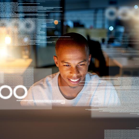 ¿Cuáles son los desafíos de escalabilidad en la infraestructura de TI?