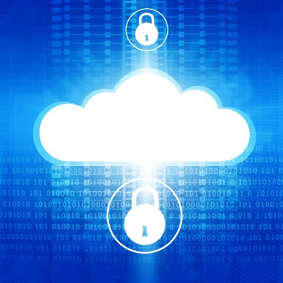 El futuro de la seguridad de red está en la nube
