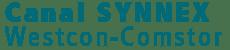 logo_blogok