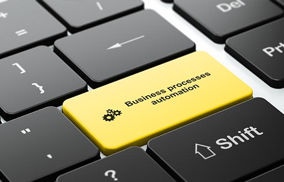 ¿Cómo automatizar la prospección de clientes en una venta de TI?
