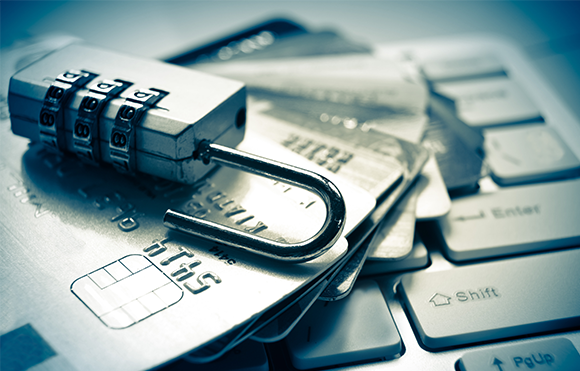 Cómo la criptografía puede ayudar a los bancos a protegerse de la violación de datos