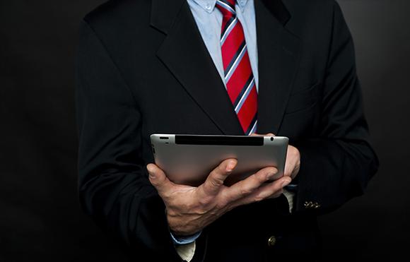 14 tendencias en movilidad corporativa para este 2015