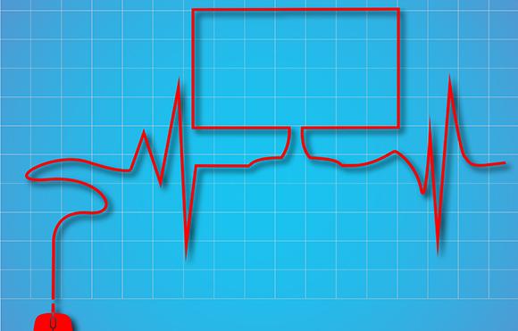Tecnología en el área de la salud enfrenta grandes desafíos