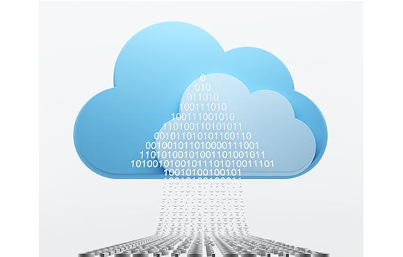 Beneficios del almacenamiento en la Nube