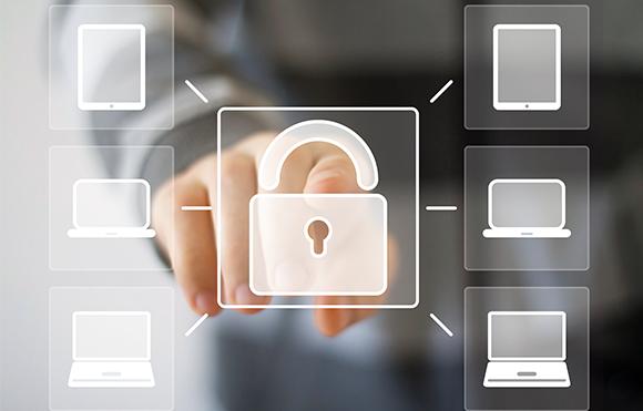 Seguridad basada en riesgo: todo lo que necesita saber