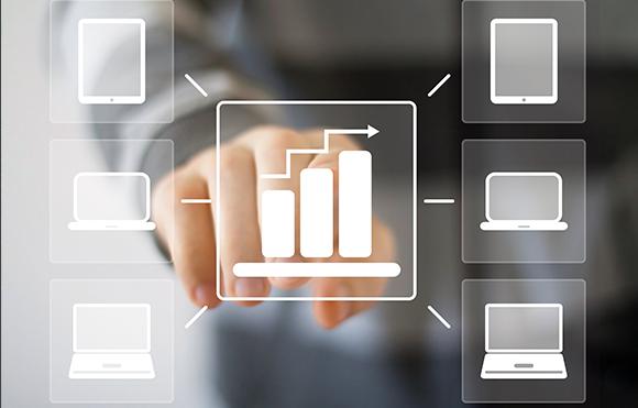 Mercado mobile representa una buena oportunidad de crecimiento
