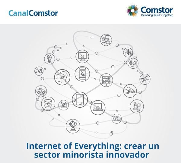 Infografico---IOE-crear-un-sector-minorista-innovador-HEADER.jpg